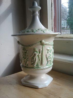 Vintage Jar for Sale in Raleigh, NC