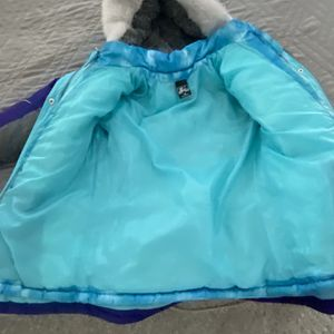 Girls Coat Size 14 for Sale in Runnells, IA