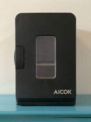 Aicok Mini Fridge for Sale in Marietta, GA