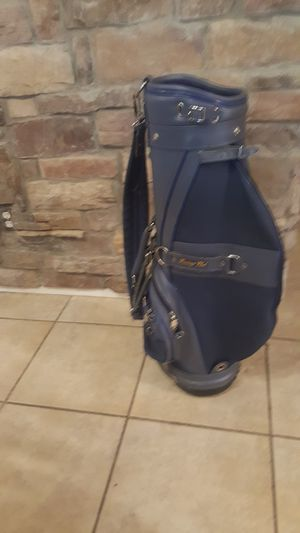 Golf bag for Sale in Chandler, AZ