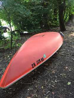 Laser sailboat for Sale in Cornelius,  OR
