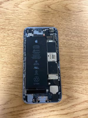 iPhone 6 S READ POST for Sale in Chino, CA