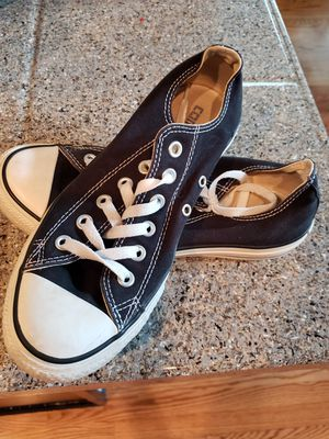 Converse All Star size 6 for Sale in Arvada, CO