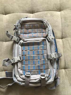 Red Rock Assault Pack Backpack for Sale in Portland, OR
