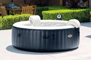 Brand new hot tub for Sale in Sanford, FL