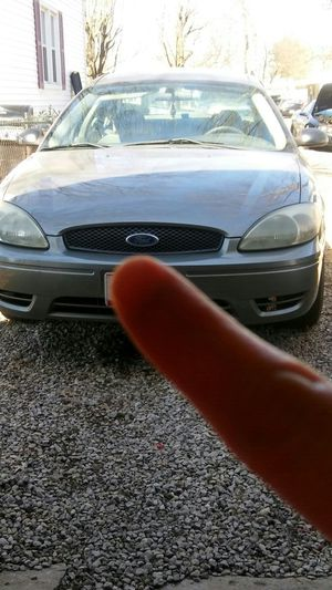 04 ford taurus for Sale in Columbus, OH