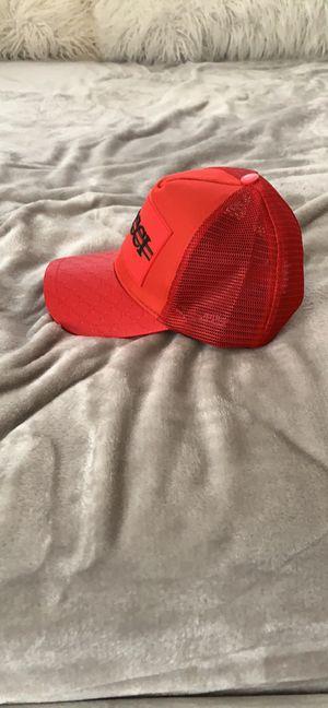 Gucci cap for Sale in Denver, CO