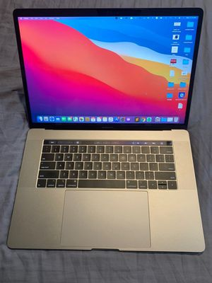 Apple Mac book for Sale in Los Angeles, CA