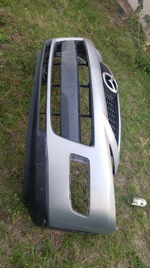 Mazda cx9 for Sale in Davenport, FL