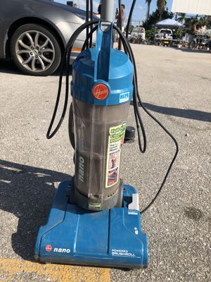 Vacuum Cleaner for Sale in Boynton Beach, FL