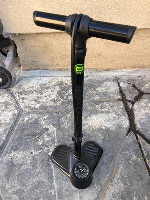 Cannondale bike pum for Sale in Coronado, CA