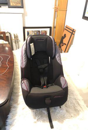 Car seat for Sale in Virginia Beach, VA
