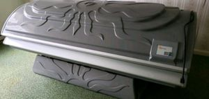 Tanning Bed for Sale in New Milford, PA