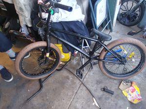 Eastern custom for Sale in San Diego, CA