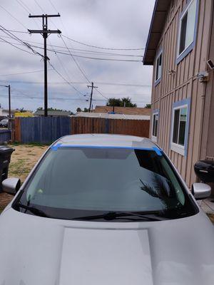 Auto Glass for Sale in El Cajon, CA