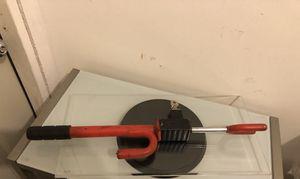 Club wheel lock for Sale in Chicago, IL