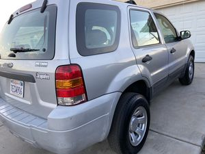Ford Escape for Sale in Apple Valley, CA