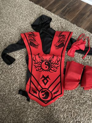Halloween costumes for Sale in Blacklick, OH