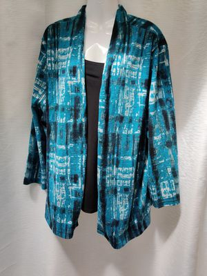 3x Cardigan and shirt for Sale in Kent, WA