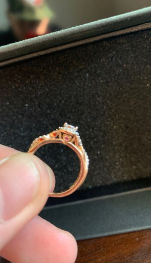 Engagement Ring for Sale in Oceanside, CA