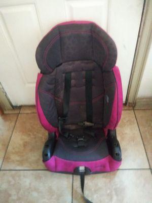 Car seats for Sale in San Bernardino, CA