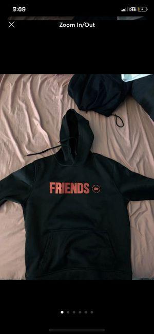 Vlone hoodie for Sale in Jacksonville, FL