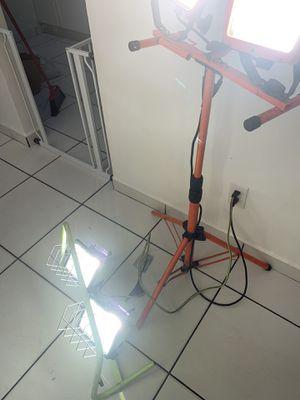 Lamps. for Sale in Miami, FL