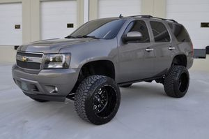 2011 Chevrolet Tahoe for Sale in Coral Springs, FL