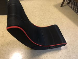Game chair for Sale in Waterbury, CT