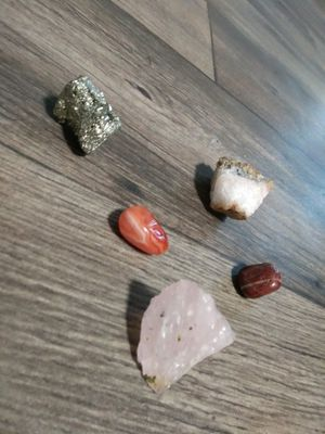 Healing crystals for Sale in Las Vegas, NV