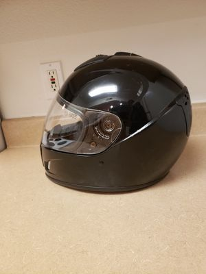 Small Fulmer Motorcycle Helmet for Sale in Duluth, GA