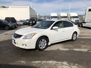 2012 Nissan Altima for Sale in Bloomington, CA