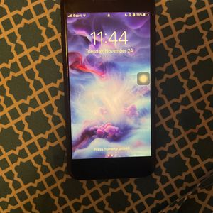 iphone 7 for Sale in Norfolk, VA