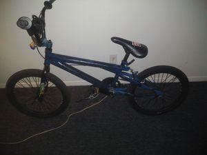 Bmx bike. for Sale in Denver, CO