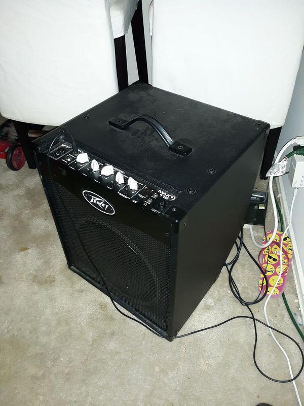 Selling my 500 watts super loud speaker.
