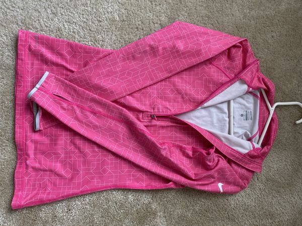Womens Size S/M/L clothing bundle -prices in description