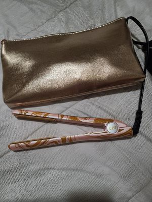 Brand new CHI hair straightener for Sale in Los Angeles, CA