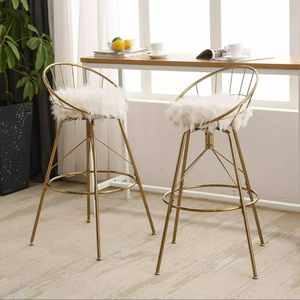 Brand New‼️ Set of 2 Swïvel Bär Stools for Sale in Portland, OR