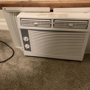 AC Unit for Sale in San Diego, CA