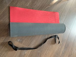 Manduka eKoLite 4mm Yoga Mat (Used) for Sale in Richland, WA