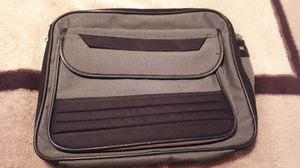 New Laptop Bag for Sale in Houston, TX