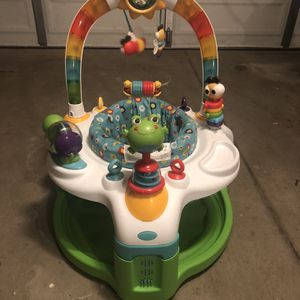 Fisher-Price Jumperoo BRAND NEW for Sale in Compton, CA