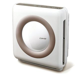 Conway Mighty Air Purifier HEPA Filter for Sale in Modesto, CA