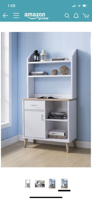 NEW! Storage Cabinet for Sale in Santa Ana, CA