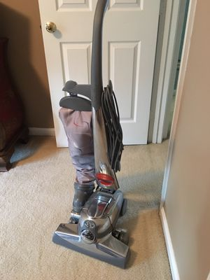 Kirby Vacuum for Sale in Occoquan, VA