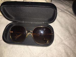 Kate spade sunglasses sunshine edition for Sale in Henderson, NV