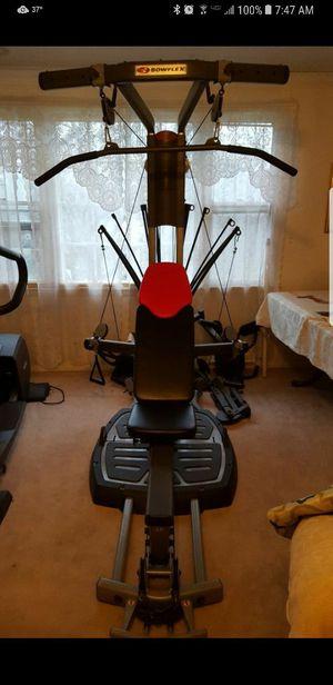 Boflex weight machine for Sale in Johnson City, TN