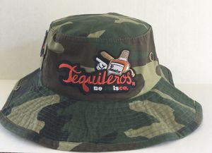 Jalisco bucket hats 20.00 each for Sale in Rancho Cucamonga, CA
