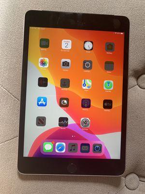 Apple iPad Mini 4th Gen for Sale in San Diego, CA