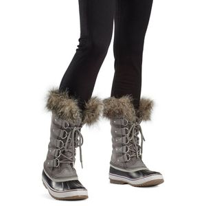 Sorel women boot size 7 for Sale in Atlanta, GA